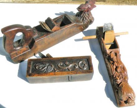 collections generales d outils sauvegarde du patrimoine. Black Bedroom Furniture Sets. Home Design Ideas